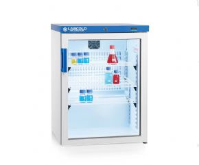 Labcold RLCG01503 150L Cooled Incubator With Glass Door